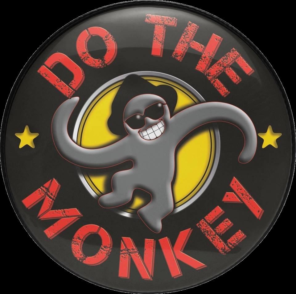 DoTheMonkey