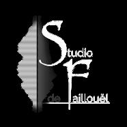 Le Studio de Faillouel